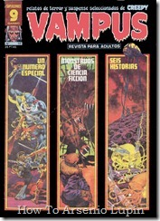 P00068 - Vampus #68