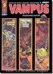 P00068 - Vampus #68