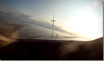 vlcsnap-2015-01-11-17h55m33s31