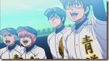 Diamond no Ace - 75 -38
