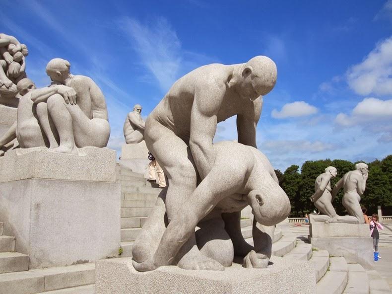 vigeland-sculpture-18