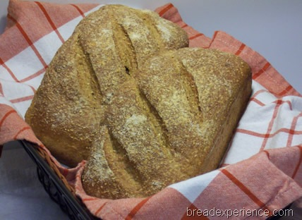 anadama-corn-bread 040