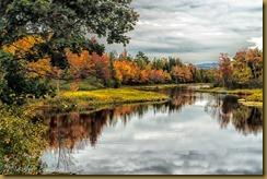 DSC_0648-Edit October 04, 2012 NIKON D3S