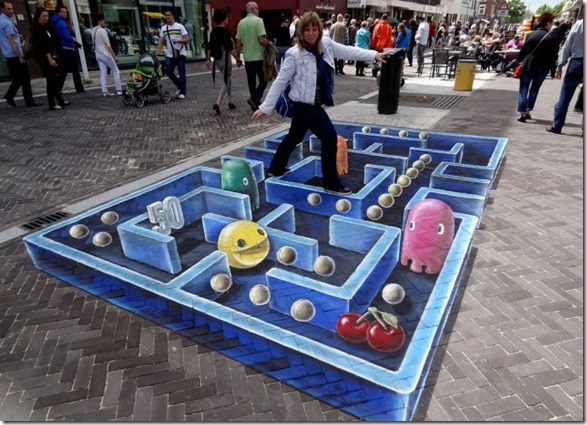 3d-chalk-drawings-19