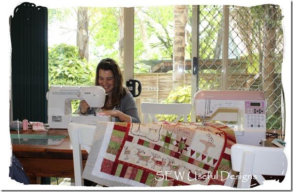 Alisha sewing 2[5]