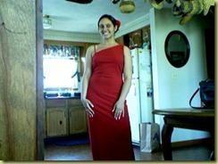 Carissa prom 1