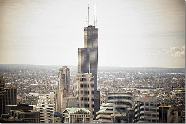 public-domain-pictures-Chicago-City-1 (17)