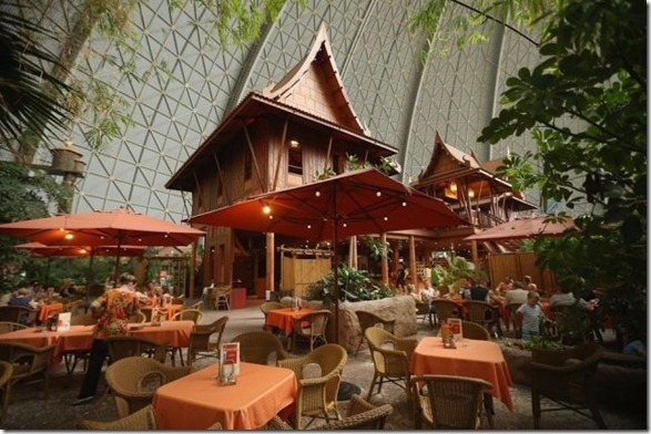 tropical-island-resort-12