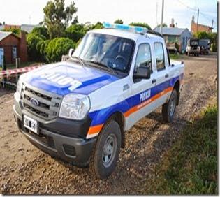 Policia-tapalque-s