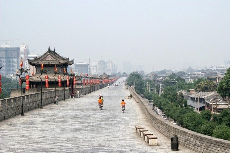 xian-city-wall-3