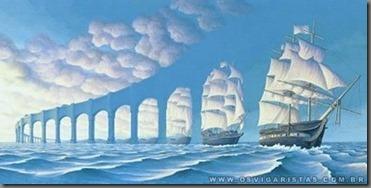 ponte-ou-caravelas-3177