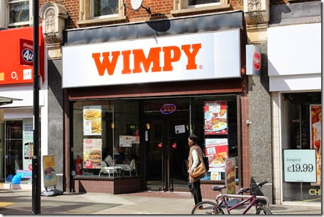 Vice-Wimpy-Streatham-exterior