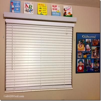 Dr-Seuss-Decorating-obSEUSSed