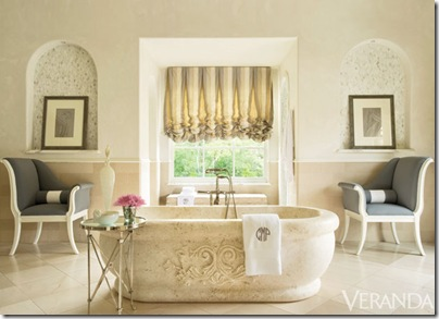 VER-BEST-BATHROOMS-VERANDA-24