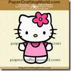 hello kitty-cf-ppr-200