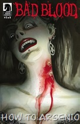 P00002 - Bad Blood  por Oscarnaiz