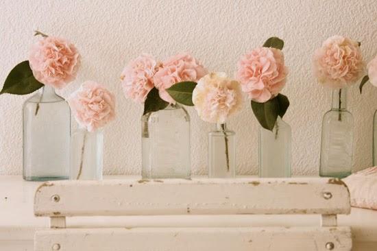 colocar-rosa-vintage-na-decoracao.jpg