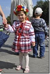 044 800X Lviv tenue traditionelle