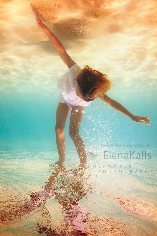 elena-kalis-11