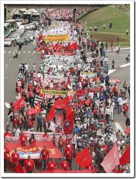 marcha-brasilia-23-04-2013
