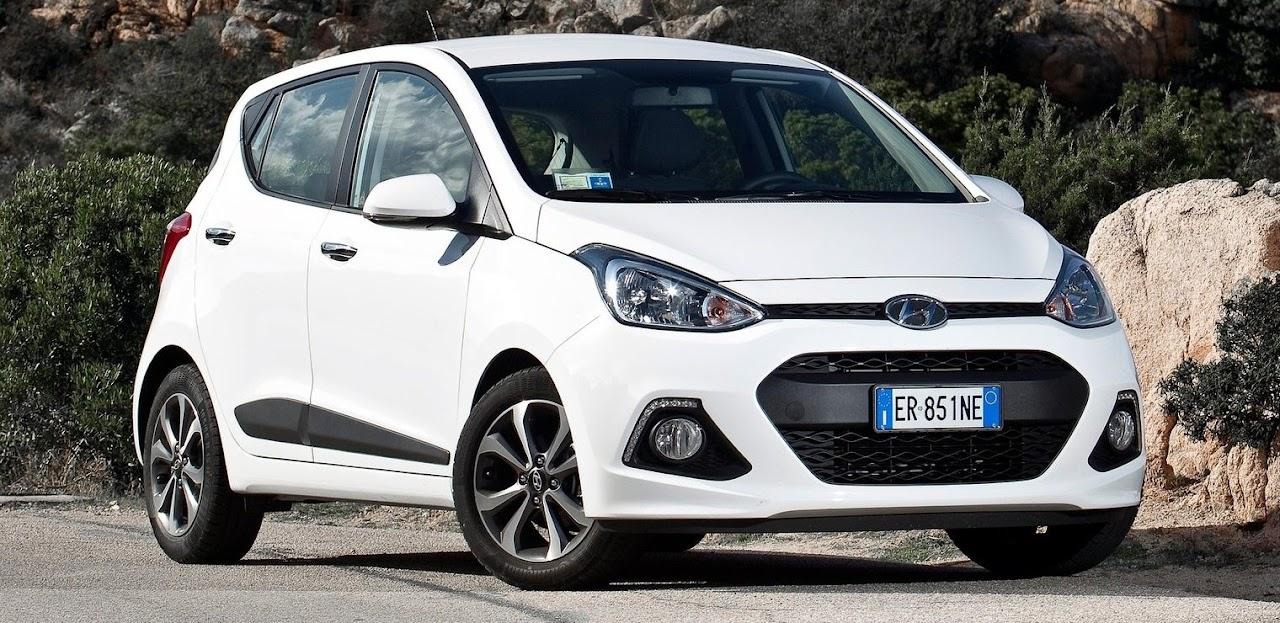 Hyundai-i10-2014.jpg
