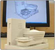 arquitectura-maqueta-impresora-3d