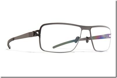 oculos_eric_gozlan_lunettes