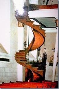 Loretto-Chapel-Staircase