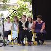 mednarodni-festival-igraj-se-z-mano-ljubljana-30.5.2012_025.jpg