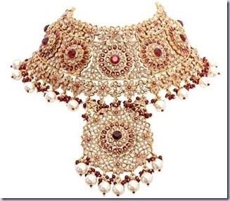 riti jewellers
