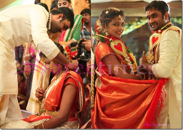 Gautam_Jyothsna_Wedding_Saree (1)