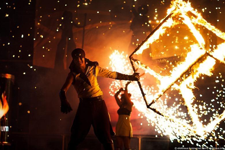 keiv-fire-festival-2011-27