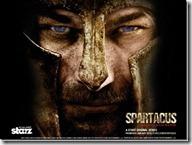 spartacus03