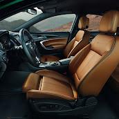 Makyajli-Opel-Insignia-2014-30.jpg
