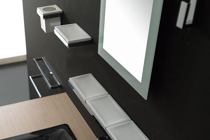 Forum arredamento.it • accessori bagno: sono veramente utili ?