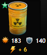 nuclearwastedrum
