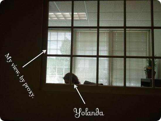 windowwindow