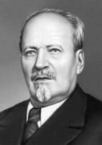 Бялыницкий-Бируля Витольд Каэтанович
