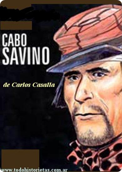 cabo_savino-4