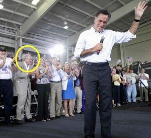 RomneyPat