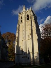 2011.11.01-001 tour St-Nicolas
