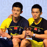 China Open 2011 - Best Of - 111127-1721-cn2q0779.jpg