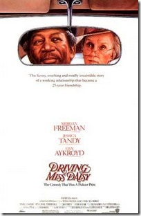 drivingmiss