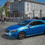 All-New-2013-Mercedes-A-Class-11.jpg