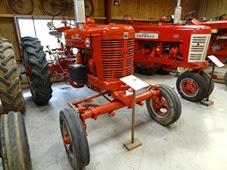 2014.08.24-023 tracteurs