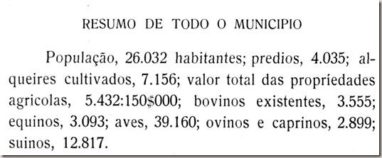 populaçao1