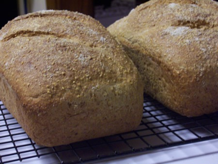 anadama-corn-bread 023