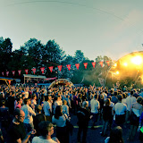B-Sides Festival 2014 - Freitag