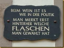Duitsland 055