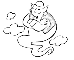 Vera as well Simbolos Utilizados Na Danca Do Ventre besides Astrologia Arabe Significado Das Armas Final further 172544229448399264 additionally Dibujos Infantiles Para Colorear Con La Letra G. on bella luna menu